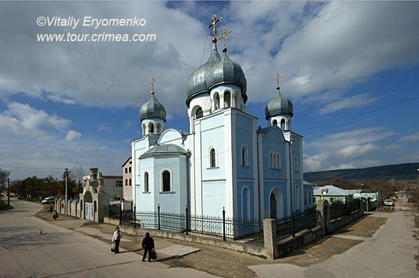Поездка 1 апреля в Бахчисарай на электровелосипеде или  хорошее настроение от открытия крымского весеннего сезона – фоторепортаж